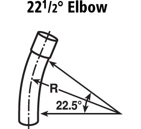 22-1-2-elbow.jpg