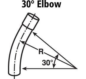 30-elbow.jpg