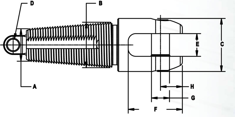cx08914310-clevis-head-innerduct-pulling-eye-diagram.jpg