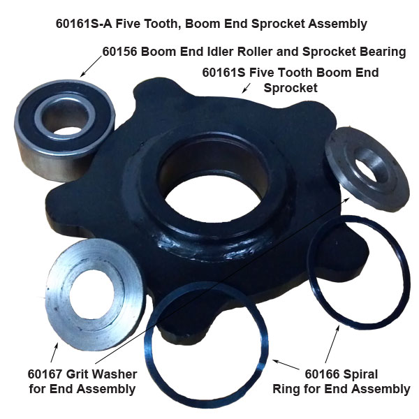 gh60161s-a-five-tooth-boom-end-sprocket-assembly.jpg