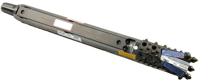 railhead-for-dw-920-921-1220m1-2-.jpg