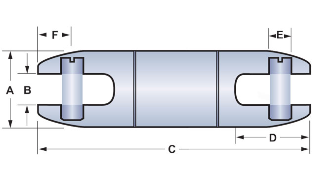 400-d-drill-directional-drilling-swivels-diagram.jpg