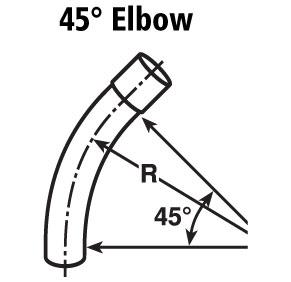 45-elbow.jpg