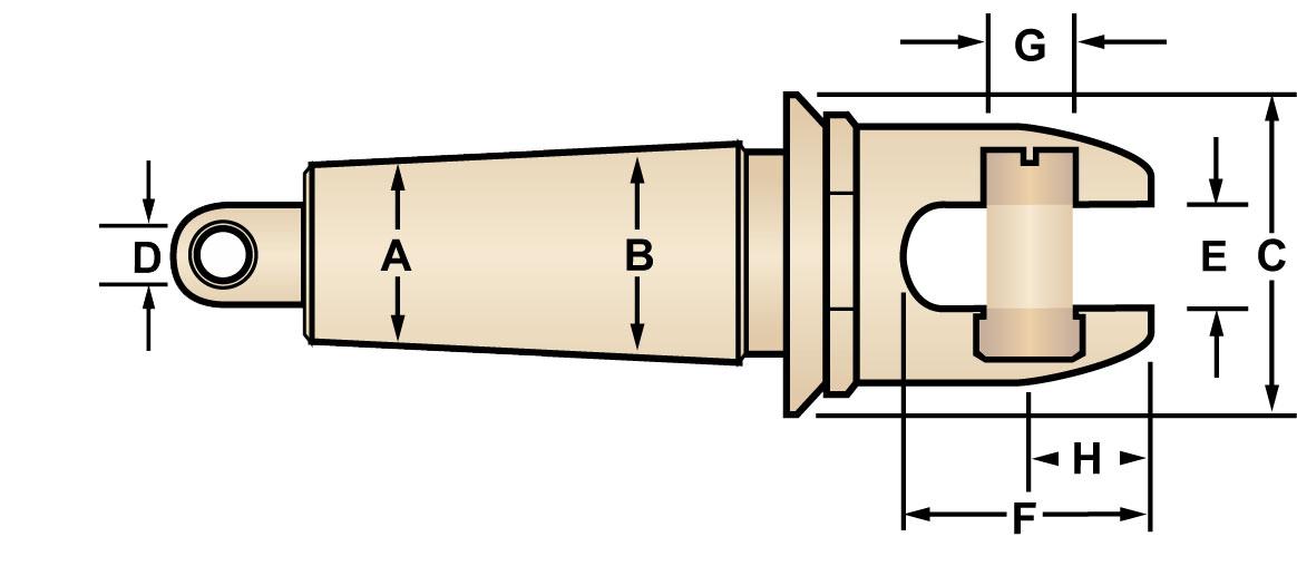 condux-swivel-head-innerduct-pulling-eye-3.jpg