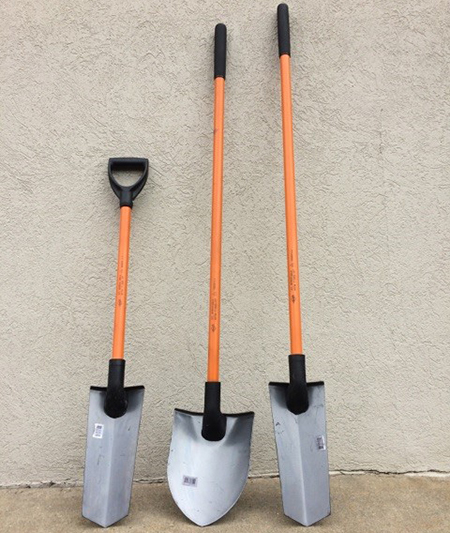 dielectric-shovels-3.jpg