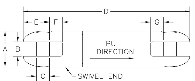 dub-lite-00503-series-diagram-1.jpg