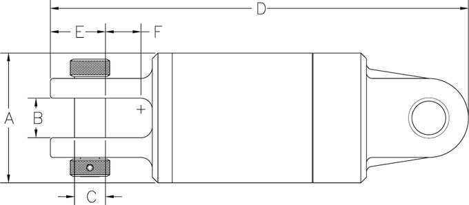 dub-lite-00503-series-diagram-2.jpg