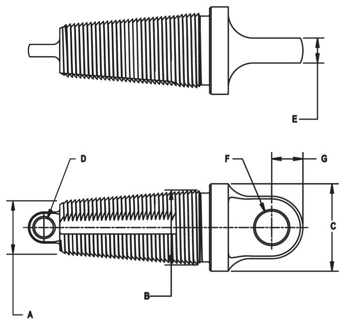 fixed-head-innerduct-pulling-eyes-diagram.jpg