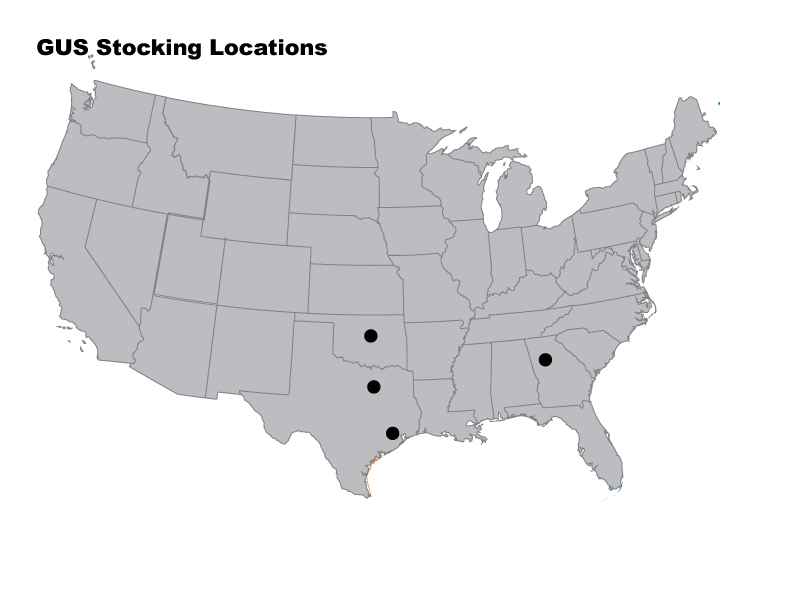 gus-stocking-locations-map.jpg